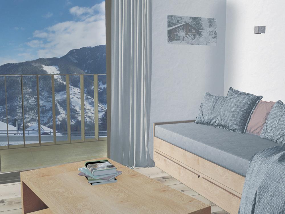studio-apartman-residence-la-tzoumaz