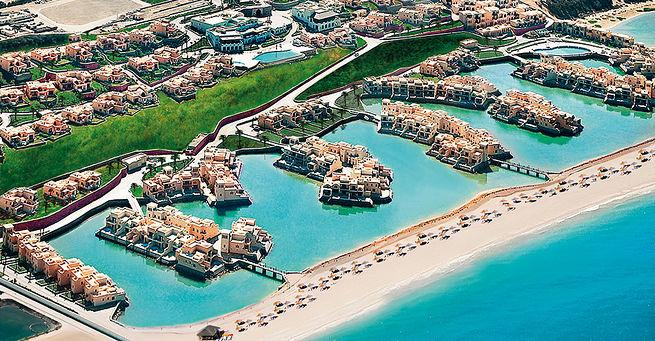 last-minute-arabske-emiraty-sleva-13-000